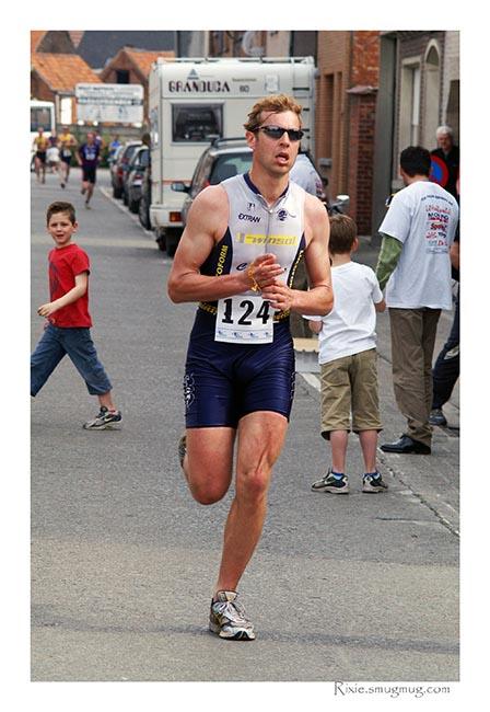 TTL-Triathlon-467.jpg