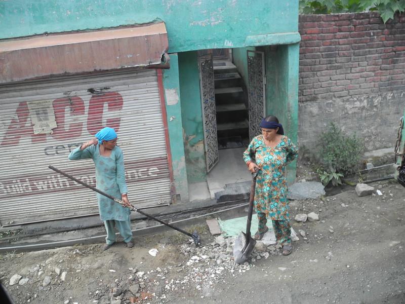 india2011 530.jpg