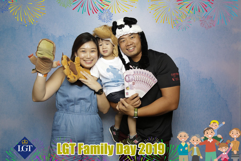 LGT_FamilyDay_w_ovelay_058.jpg