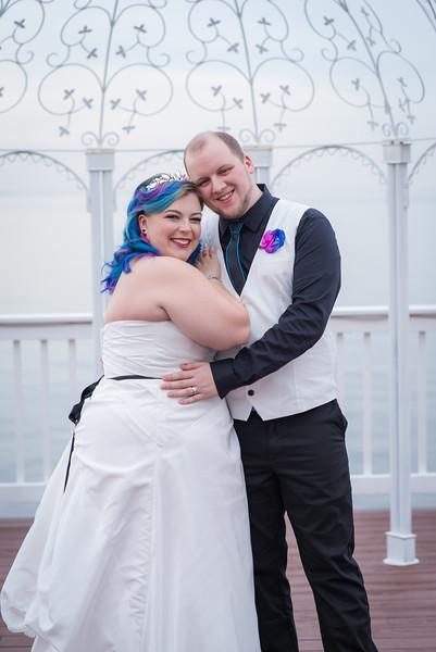 Marron Wedding-469.jpg