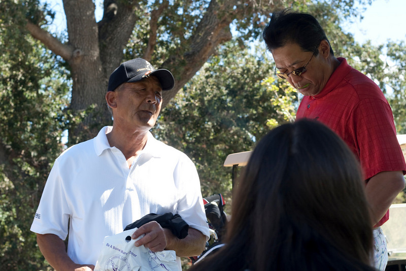 2010_09_20_AADP Celebrity Golf__MG_9688_WEB_EDI_CandidMISC.jpg