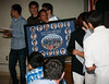 Soccer Banquet 2012 (233 of 252)