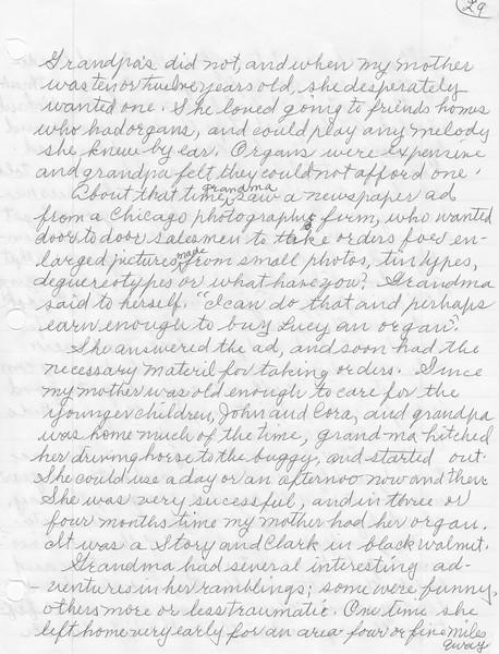 Marie McGiboney's family history_0029.jpg