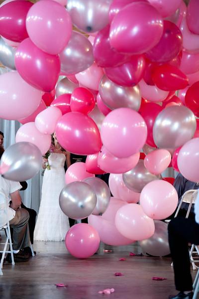 jake_ash_wedding (696).jpg