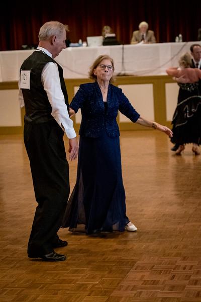 Dance_challenge_portraits_JO-0393.JPG