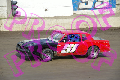 06-28-14 Lebanon Valley Speedway