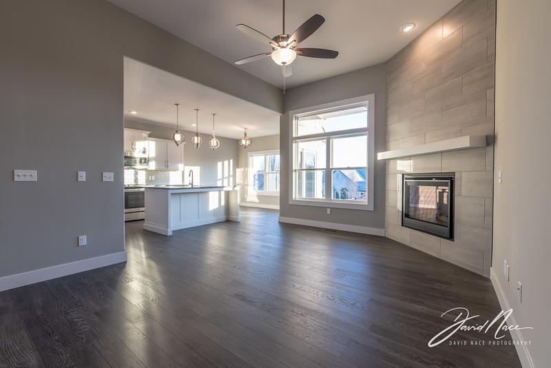 Real Estate Highlights--12.jpg