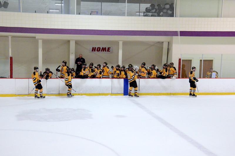 170922 Junior Bruins Hockey-213.JPG