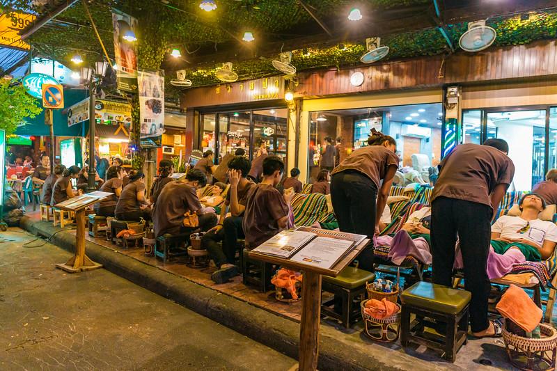 Bangkok (27).jpg
