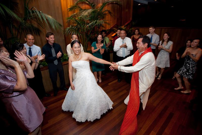 Emmalynne_Kaushik_Wedding-1183.jpg