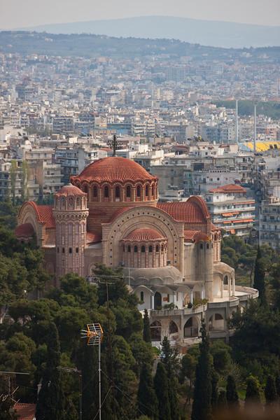 Greece-3-31-08-32054.jpg