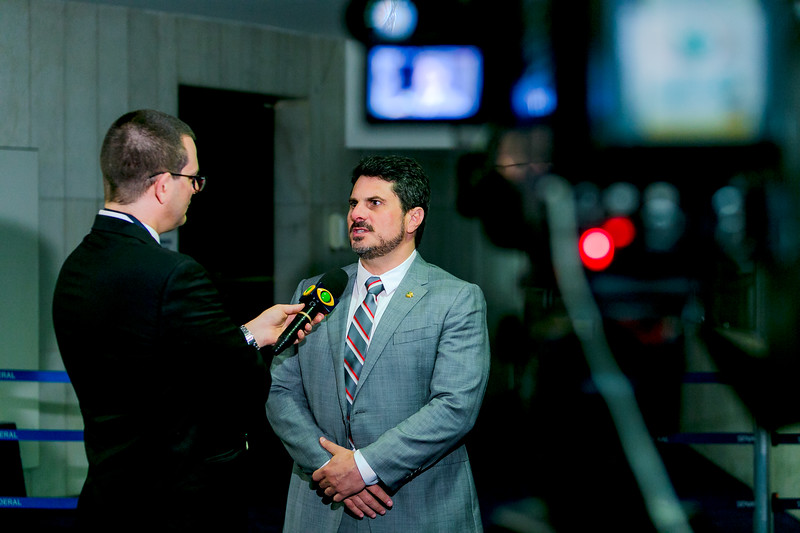 030619 - Entrevista Band - Senador Marcos do Val_2.jpg