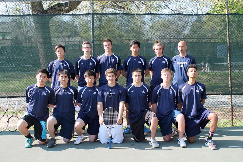 2015 JV Boys Tennis.png