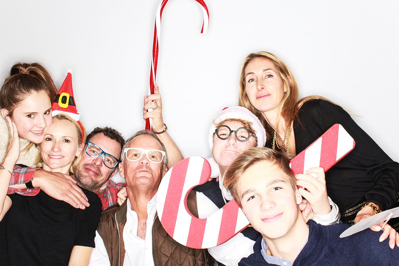 The Gianulli Christmas Party 2015-Photo Booth Rental-SocialLightPhoto.com-148.jpg