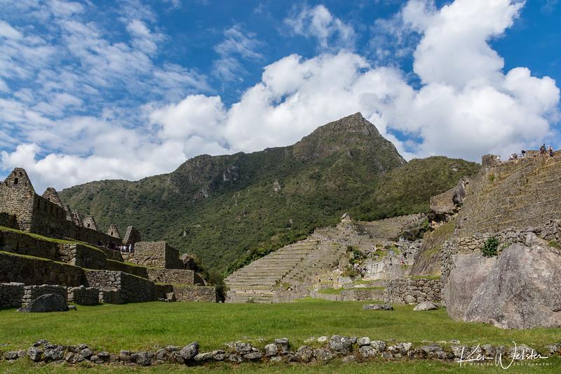 2018 Machu Picchu-77.jpg
