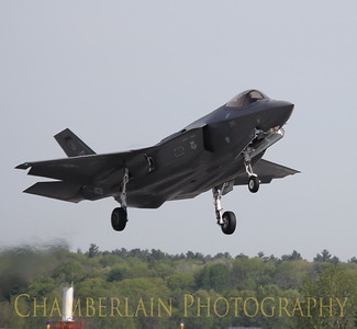 F35's & Black Hawk Helicopters -  5-20-21