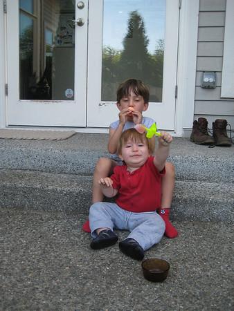 Taken on July 28th, 2008