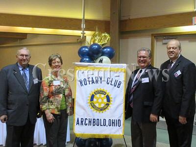 05-19-15 NEWS Archbold Rotary
