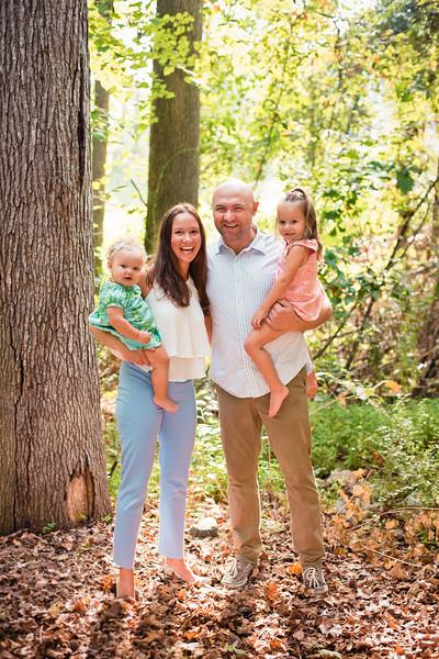 15_9-Family_Green_001_5.jpg