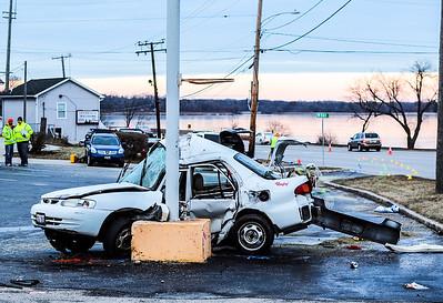 20140101 - Fox Lake Accident (KG)