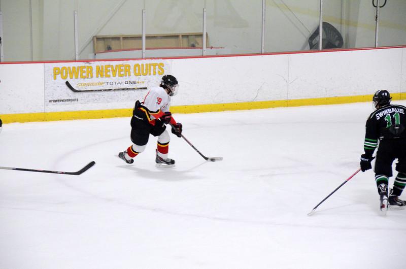 140111 Flames Hockey-226.JPG