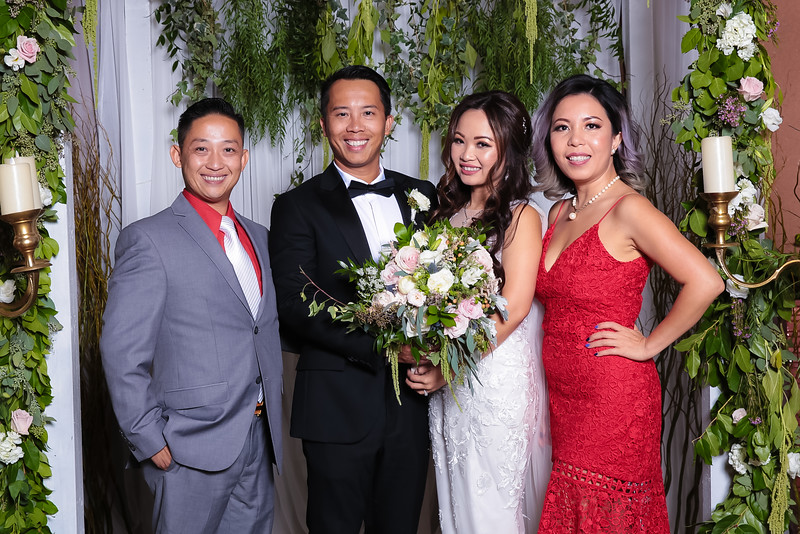 Quang+Angie (38 of 75).jpg