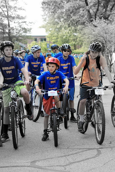 PMC Franklin Kids Ride 2016 (13).JPG