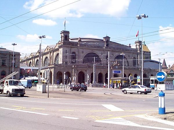 1997-Zurich