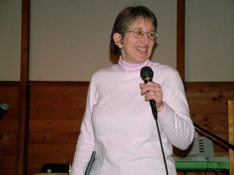A2 Spring Retreat-2008-jj - 015.JPG