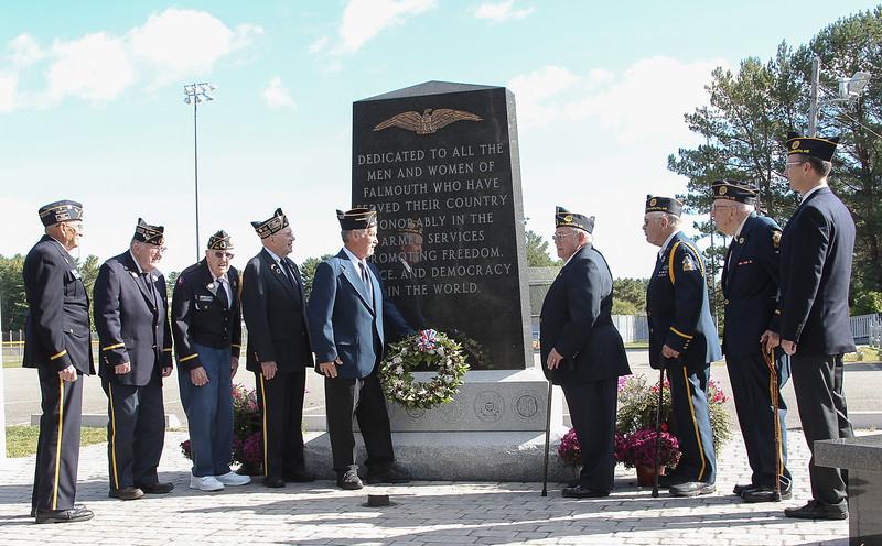 Falmouth Veterans-14.jpg