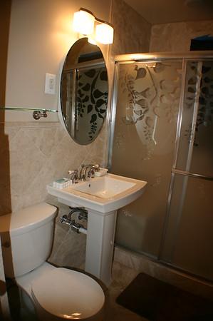 Full Bath Renovation - Decatur St. NE