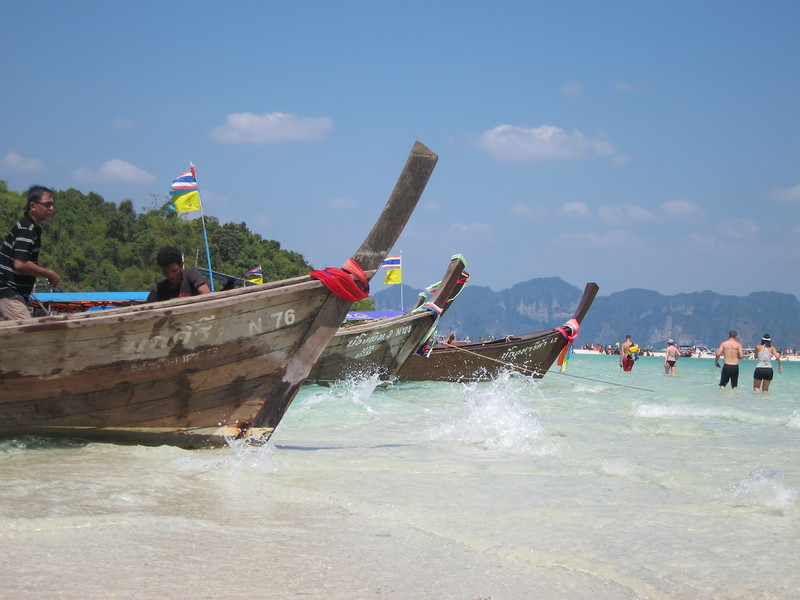 Boat_Lineup (2)