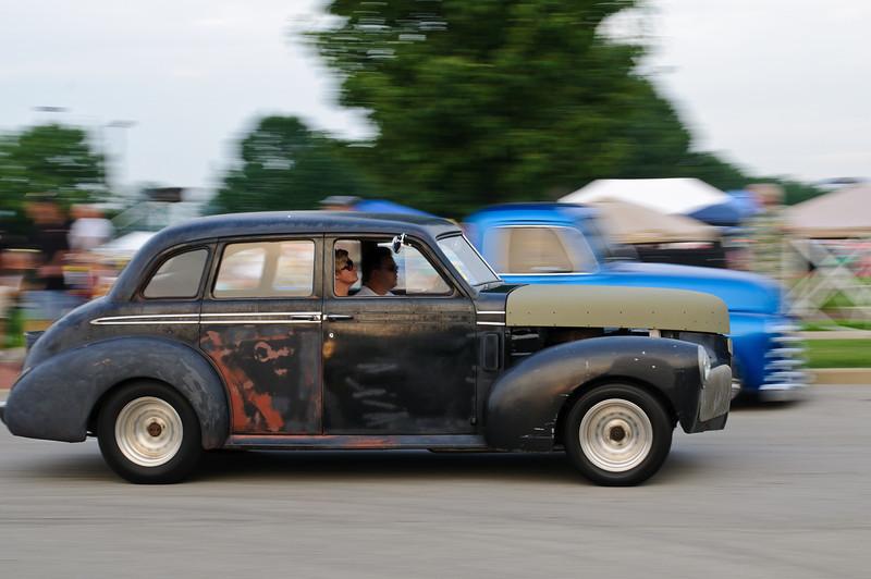 2011 Kentucky NSRA-1721.jpg