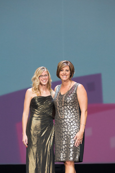 Award-Ceremony-Photos-0932.jpg