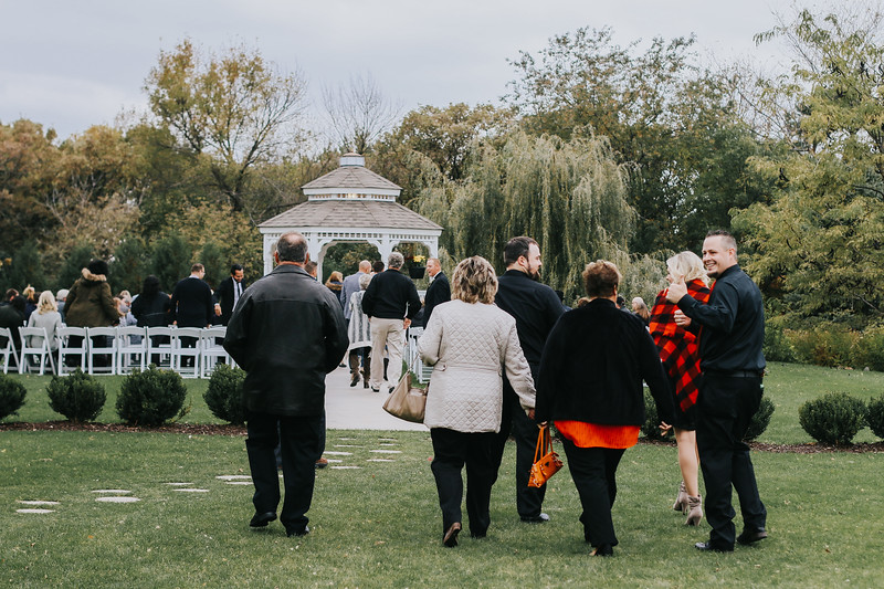 Swanson Wedding-202.jpg