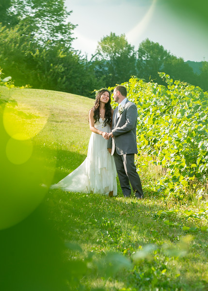 Hartman-Wedding-0566.jpg