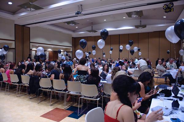2010 ALHS Dance Banquet