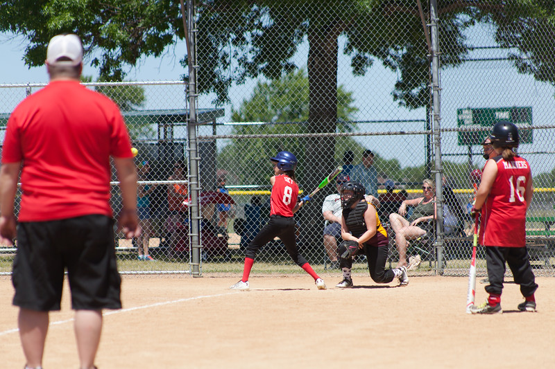 Softball 12u 2017 (70 of 208).jpg