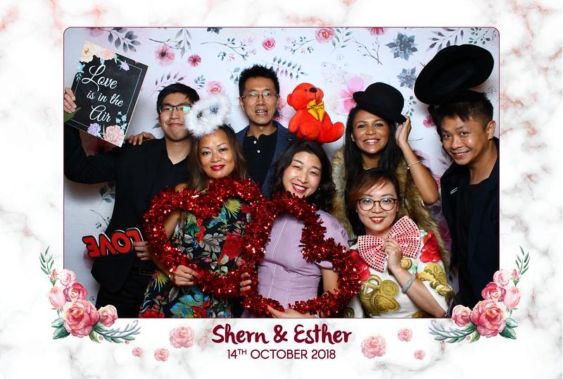 Shern&Esther-0066.jpg