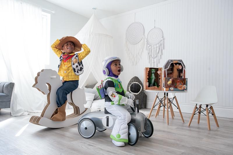 Toy Story Halloween 2019-6570.jpg
