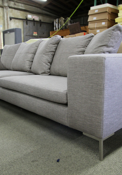 WarehouseCouches-69.jpg