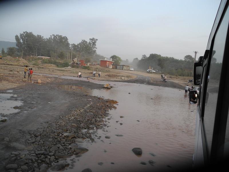 india2011 703.jpg
