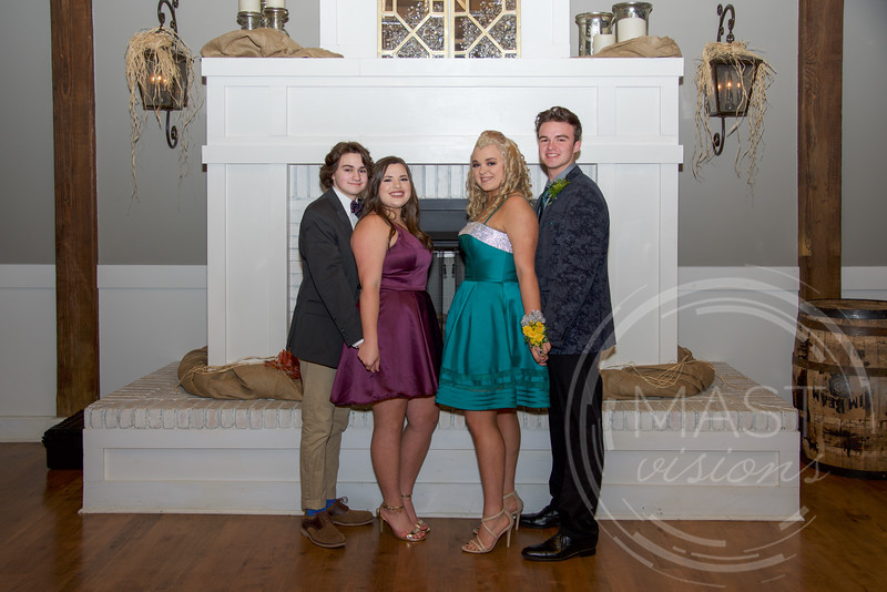 Fall Formal (72 of 209).jpg