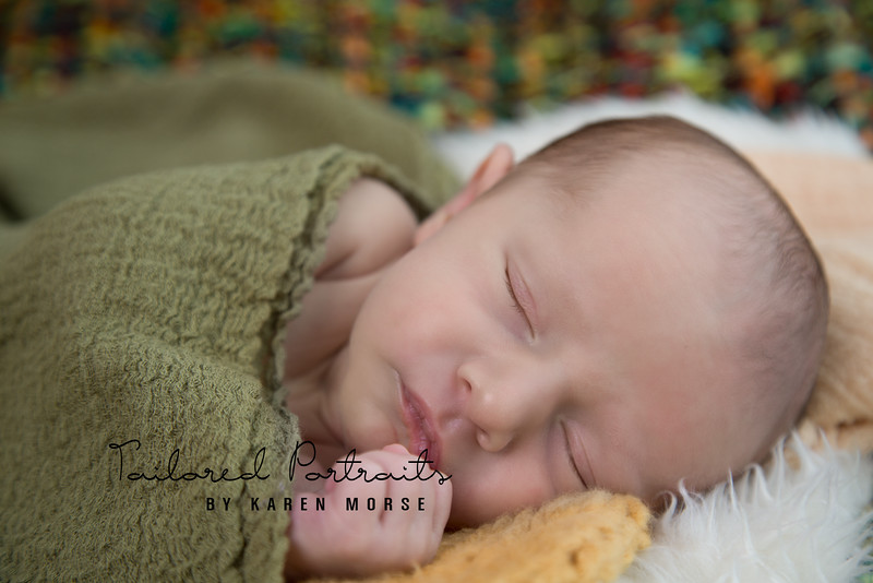 RyderDavis-NewbornPortraits4-16-TailoredPortraits-001-65-Edit.jpg