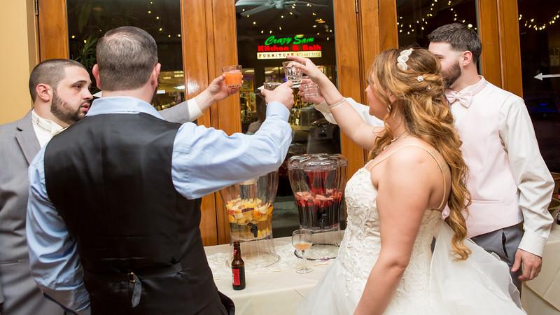 Meghan and Gerry's Wedding-529.jpg