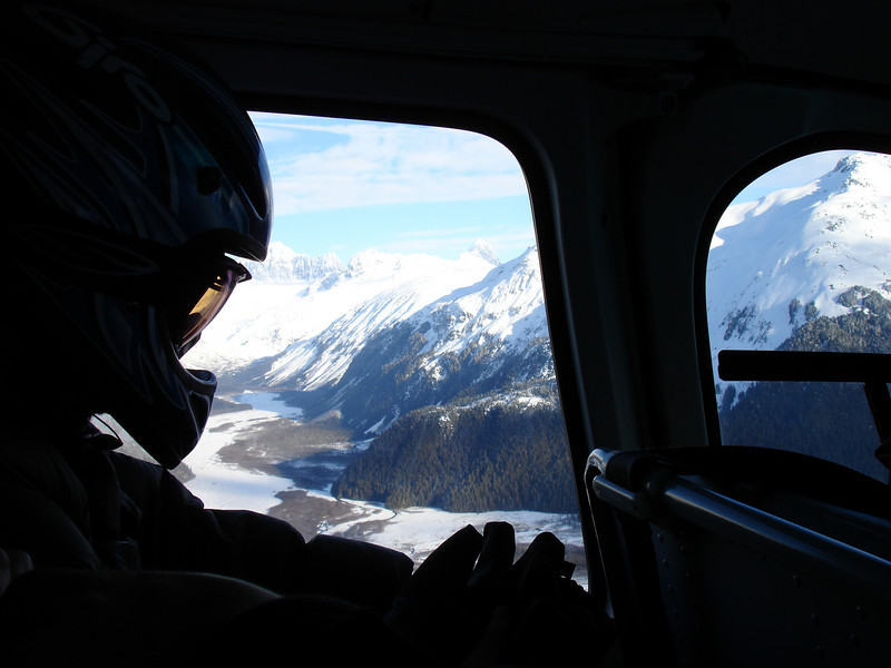 Alaska 2008 232.jpg