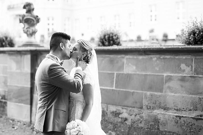 La Rici Photography - Werneck Castle Wedding -32.jpg