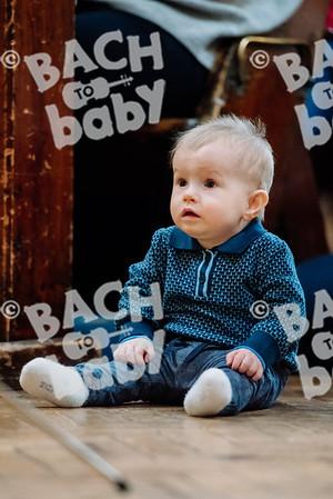 © Bach to Baby 2018_Alejandro Tamagno_Clapham_2018-02-23 026.jpg