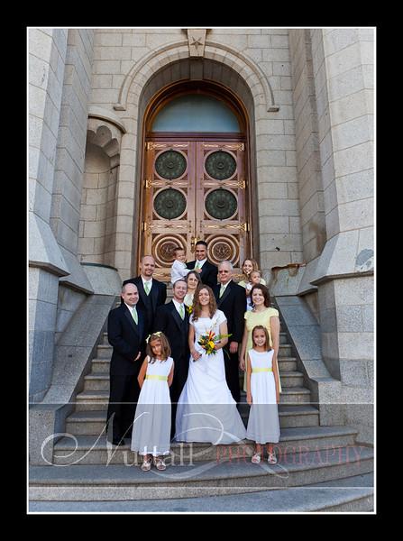 Ricks Wedding 030.jpg
