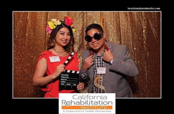 California Rehabilitation Institute